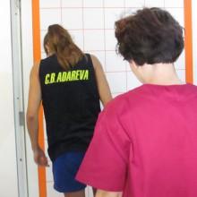 galeria-cip-13